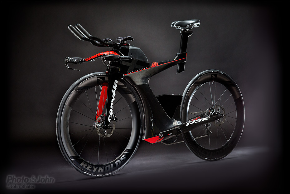 PJ-product-cervelo-bike-black