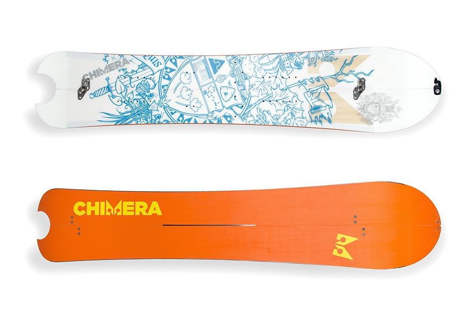 PJ-product-snowboard