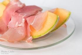 PJ-product-food-prosciutto-melon