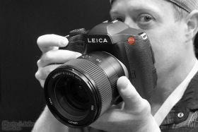 PJ-product-leica-camera