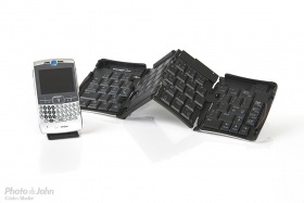PJ-product-mobile-keyboard