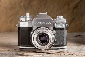 PJ-product-vintage-camera