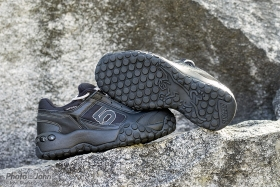 PJ-product-510-shoes