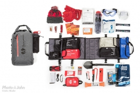 PJ-product-backpack-survival
