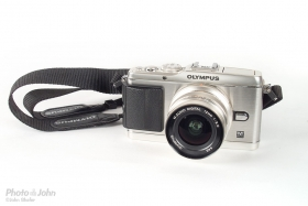 PJ-product-camera-olympus