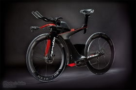 PJ-product-cervelo-bike-black