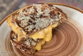 PJ-product-grilled-cheese-sandwich