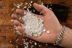 PJ-product-jewelry-silver