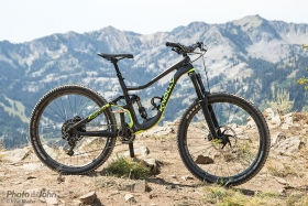 PJ-product-knolly-mountain-bike-outdoor