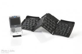PJ-product-mobile-keyboard