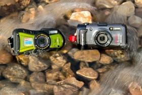 PJ-product-outdoor-cameras
