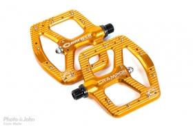 PJ-product-pedals-orange