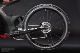 PJ-product-reynolds-aero-wheels