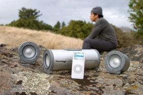 PJ-product-speaker