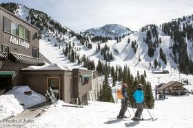 PJ-ski-alta-lodge