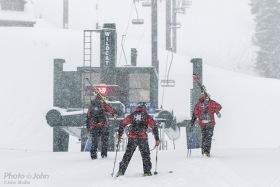 PJ-ski-alta-patrol