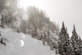 PJ-ski-atmosphere