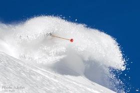 PJ-ski-bluebird-pow-pole