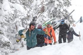 PJ-ski-bootpack