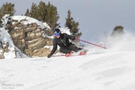 PJ-ski-carve-johnny