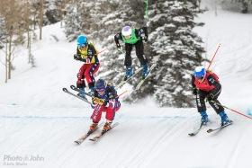 PJ-ski-cross-solitude