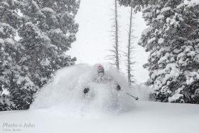 PJ-ski-farmer-dave-pow