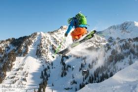 PJ-ski-flagstaff-air-matt