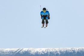 PJ-ski-johnny-pc-jump