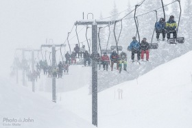 PJ-ski-lift-storm