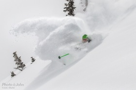 PJ-ski-snowwave-alta-matt