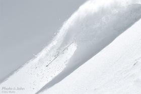 PJ-ski-snowwave-pole