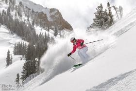 PJ-ski-baldy-andrea