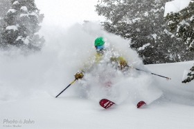 PJ-ski-colton-pow