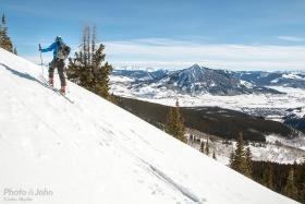 PJ-ski-crested-butte-skintrack