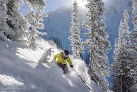PJ-ski-freds-andrea