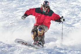 PJ-ski-monoski-bumps