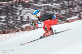 PJ-ski-racer-pan