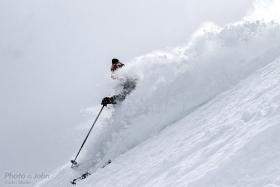 PJ-ski-shannon-pow