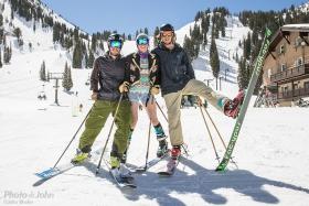 PJ-ski-spring-jorts