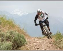 Mountain Bike Photos Portfolio