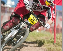 2005 Sea Otter Classic Throwback Photos