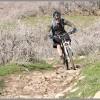 Spring 2014 Mountain Bike Video Reel