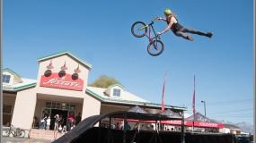 Fezzari Bikes Spring Sale Event Photos