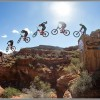 2014 Red Bull Rampage Photos