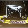 Nikon Enters POV Camera Space With the KeyMission 360
