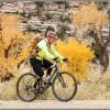 Gravel Biking the San Rafael Swell