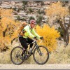 Gravel Biking the San Rafael Swell