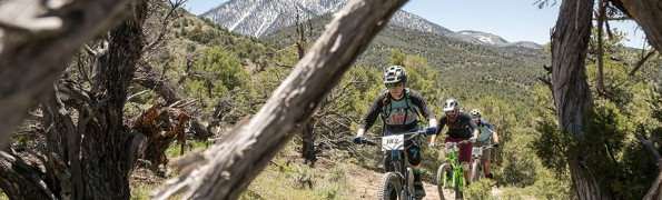 2019 Fears Tears and Beers Enduro Photos