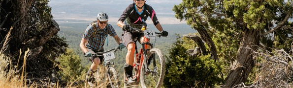 2020 Fears Tears and Beers Enduro Race Photos