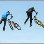 Mountain Bike Photos: Speed & Style Competition - Sea Otter Classic
